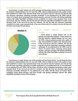 0000102231 Word Template - Page 7