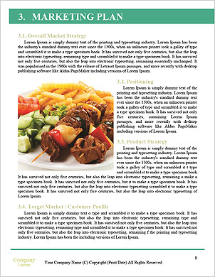 0000102231 Word Template - Page 8