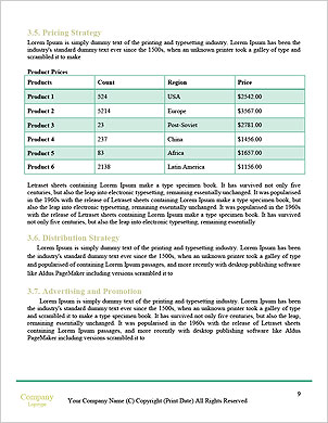 0000102231 Word Template - Page 9