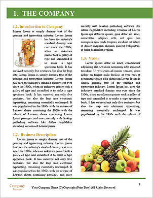 0000102242 Word Template - Page 3