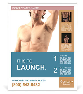 0000102244 Poster Template