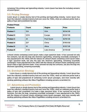 0000102244 Word Template - Page 9