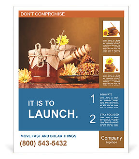 0000102245 Poster Template
