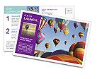 0000102246 Postcard Template