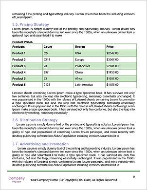 0000102248 Sözlük şablonları - Sayfa 9