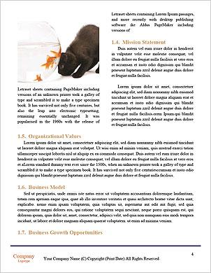 0000102250 Las plantillas léxica - Página 4