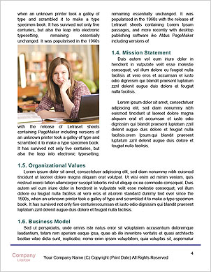 0000102251 Word Template - Page 4