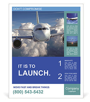 0000102261 Poster Template