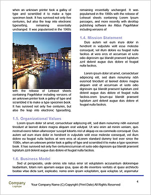 0000102263 Word Template - Page 4
