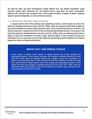 0000102263 Word Template - Page 5