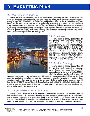 0000102263 Word Template - Page 8