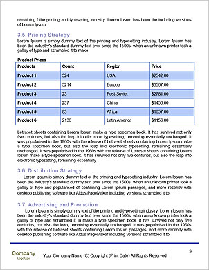 0000102263 Word Template - Page 9