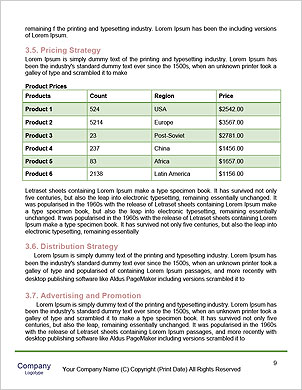 0000102268 Word Template - Page 9