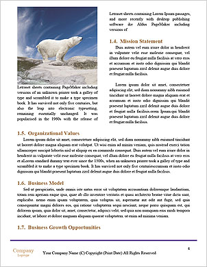 0000102270 Word Template - Page 4