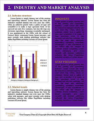 0000102270 Word Template - Page 6
