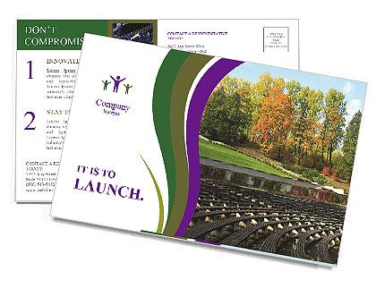 0000102276 Почтовые открытки