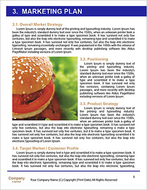0000102278 Word Template - Page 8
