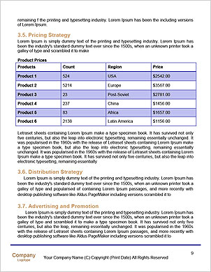 0000102278 Word Template - Page 9