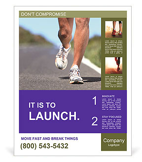 0000102281 Poster Template