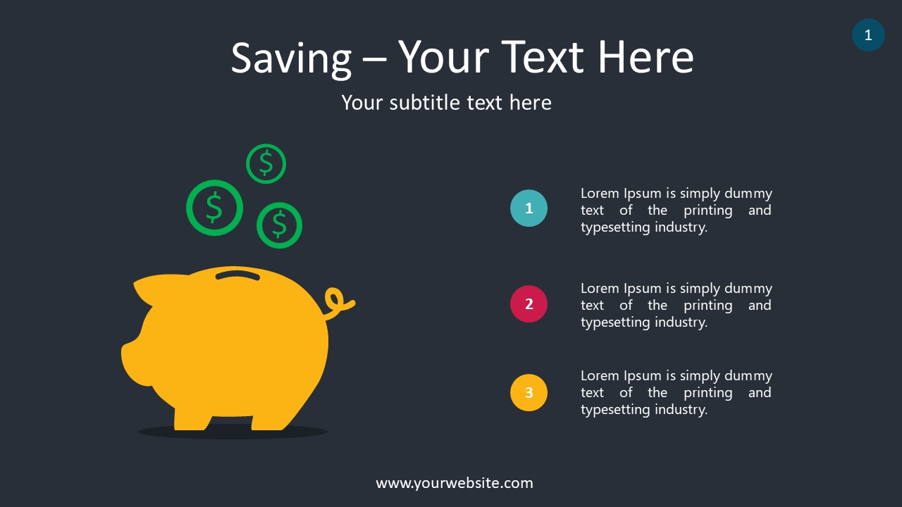 Saving PowerPoint Infographics