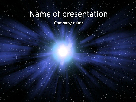 0000011239 Animated PowerPoint Template - Slide 1