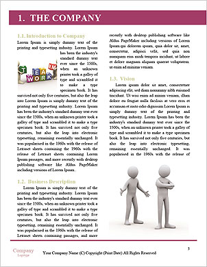 0000011612 Word Template - Page 3