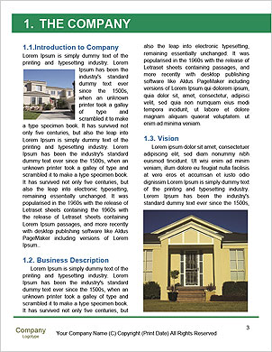 0000011626 Word Template - Page 3