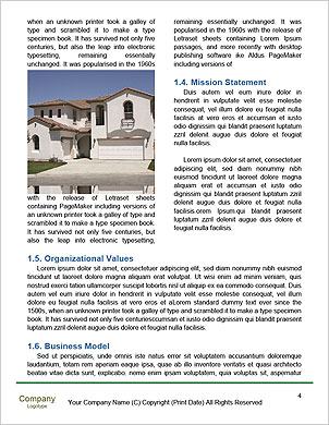 0000011626 Word Template - Page 4