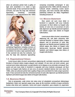 0000011747 Las plantillas léxica - Página 4