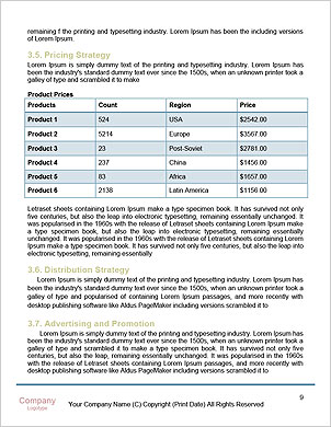 0000011834 Word Template - Page 9