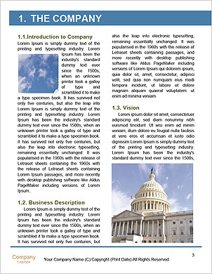 0000012142 Word Template - Page 3