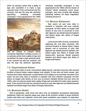 0000012142 Word Template - Page 4