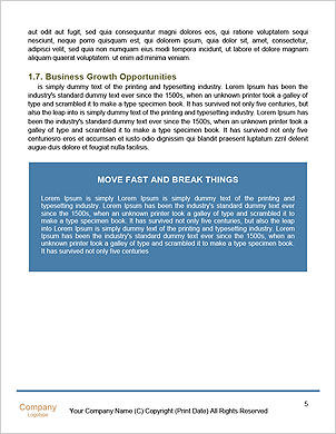 0000012142 Word Template - Page 5