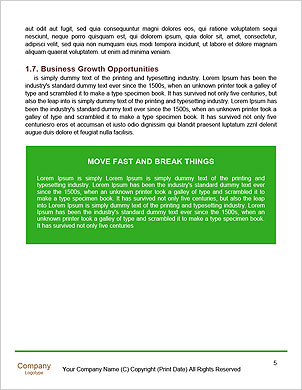 0000012154 Word Template - Page 5