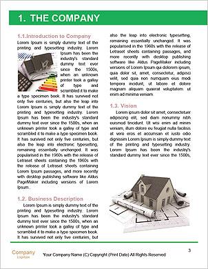 0000012468 语言模板 - 页面 3