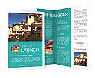 0000012920 Brochure Template