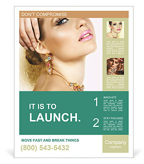 0000012958 Poster Template