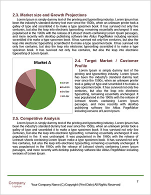 0000013041 Word Template - Page 7