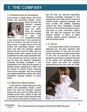 0000013044 Sözlük şablonları - Sayfa 3