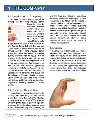 0000013046 Sözlük şablonları - Sayfa 3