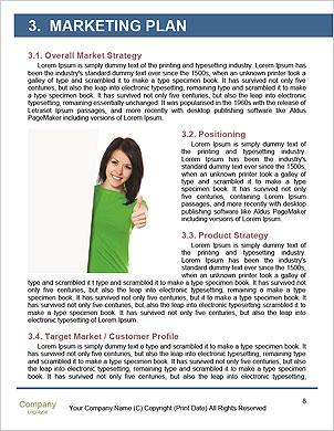 0000013046 Sözlük şablonları - Sayfa 8