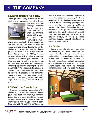 0000013119 Word Template - Page 3