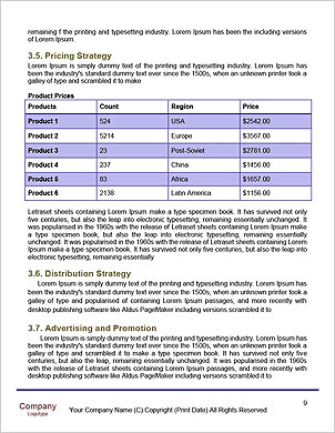 0000013119 Word Template - Page 9