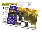 0000013524 Postcard Template