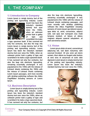 0000013568 Word Template - Page 3