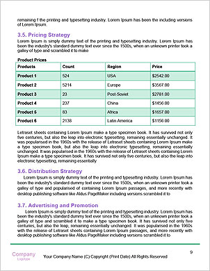 0000013568 Word Template - Page 9