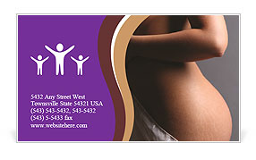 0000013674 Business Card Template