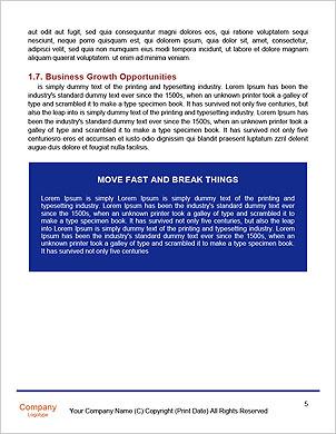 0000013839 Les clichés de dictionnaire - Page 5