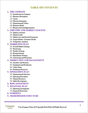 0000014117 Word Template - Page 2