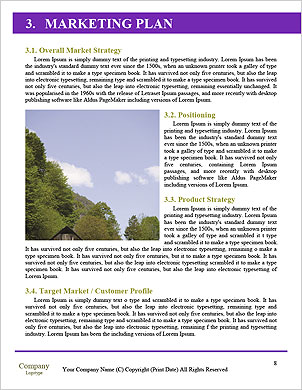 0000014117 Word Template - Page 8